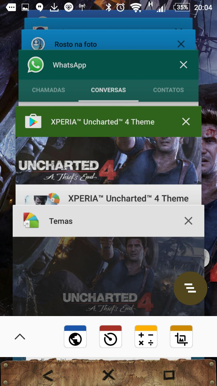 infobrothers-tema-uncharted4-3