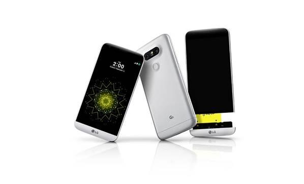 LG G5 SE: Entenda a diferença.