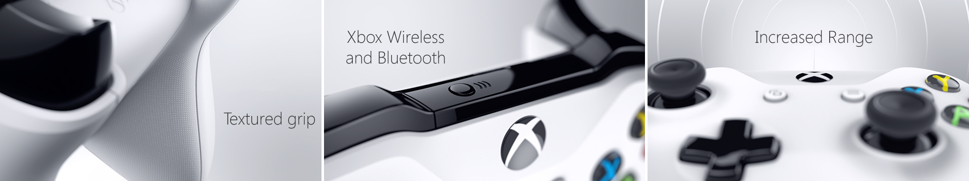 xbox-one-s-microsoft-infobrothers-04