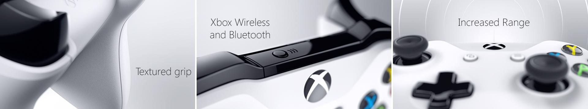 xbox-one-s-microsoft-infobrothers-04