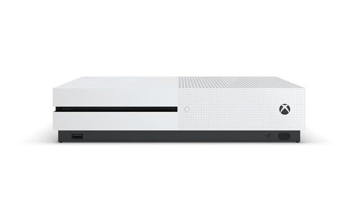 Conheça em detalhes o novo e poderoso Xbox, o One S.