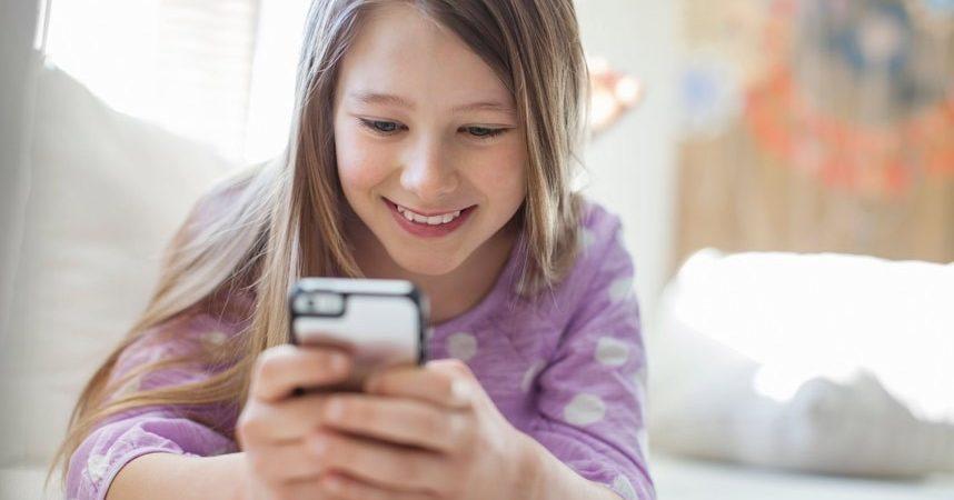 Como manter seus filhos seguros na internet?
